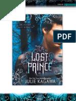 1.The Lost Prince.pdf