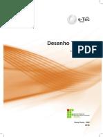 Desenho Tecnico IF - Adriano Pinto Gomes 161012 des tec.pdf dce7e6f47b