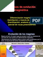 3. Génesis de las Rocas Ã-gneas parte II.pdf