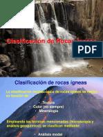 4. Clasificación de Rocas Ã-gneas.pdf