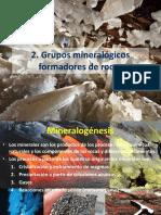 2. Grupos mineralógicos.pdf