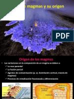 4.2. Tipos de magmas.pdf