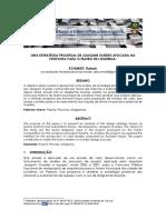 Método Dos Diagramas - Joaquim Guedes53