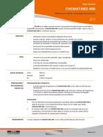 chema-tard-400_ficha_tecnica.pdf
