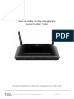 How_do_I_enable_remote_management.pdf