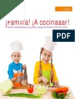 2016 Libro Recetas Faros Cast Reduit