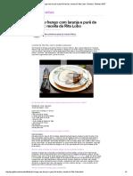 Peito de frango com laranja e purê de batatas_ receita da Rita Lobo - Receitas - Receitas GNT.pdf