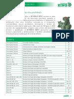 Catalogo Tecnico 2014 (Pág 01 - 28).pdf