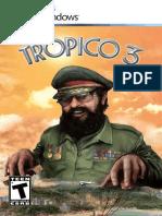 tropico3_manual_en-us.pdf