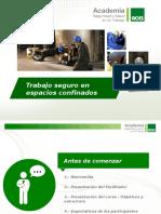 PPT_-_Espacios_Confinados_v2