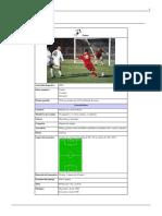 Fútbol WP.pdf