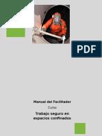 MF-_Espacios_confinados.docx