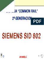 common-rail-siemens-sid-802-alumno-r.pdf