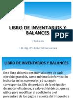 Sesion Invent.y Balancefgs