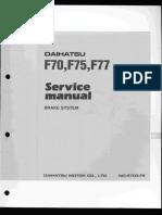 F70_F75_F77-BR-Brake_System.pdf