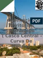revista final-1 maracaibo.pptx