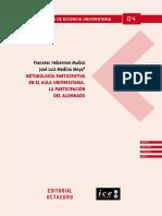 metodologia participativa.pdf
