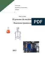 220219959-Escalado-de-Reactores.pdf