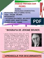 BRUNER (3)