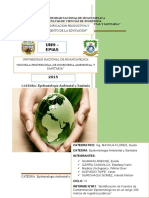 informe-epidemiologia-final.docx