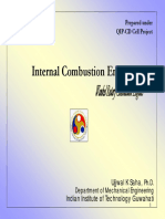 qip-ice-30-wankel rotary combustion engines.pdf