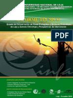 ESTADO-CONSERVACIÓN-ÁREAS-PROTEGIDAS.pdf