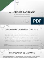 Método de lagrange.pptx