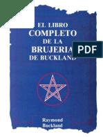El Libro Completo de la Brujeria .pdf