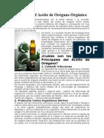10 Usos del Aceite de Orégano Orgánico.doc