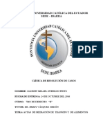 Acta de mediacion - incompleto.docx