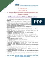 PassLeader 70-331 (1-30).pdf