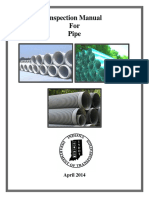 InspectionManualforPipe.pdf