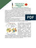 Aceite organico de oregano silvestre.doc