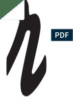 BoldR.pdf