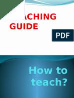 TEACHING-GUIDE.pptx