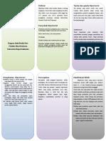 Leaflet Hipertermi