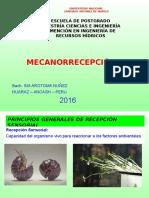 MecanoRecepcion