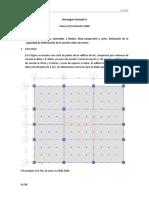 Tarea 2 HA II 2016 Rev0.pdf