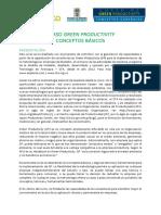 Documento Informativo Curso Gp 2016 Final
