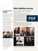 Law Society Journal (December 2015) p 10