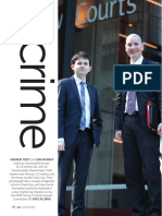 Law Society Journal (August 2015) p 48