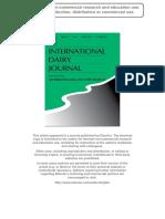 Determination_of_iodide_in_high-dose_dai.pdf