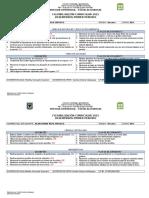 C- DESEMPE+aeOS-Alan Rios-1er-perio-1