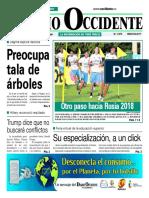 Diario PDF 10 de Noviembre de 2016