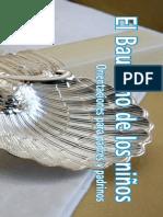 curso preparativo bautismo.pdf