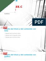 Edificio CivilFree.pptx