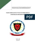 Reforma Curricular do 3º Ciclo do Ensino Básico em Timor-Leste.pdf