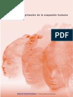 Modelo de Ocupación Humana 2011