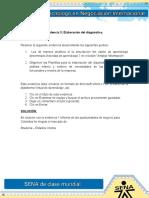 Evidencia 3.doc
