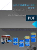Marco General de Servicio Social_0